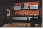модерна кухня 817-3316
