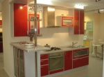 модерна кухня 820-3316