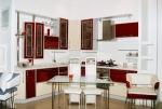 модерна кухня 823-3316