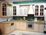 модерна кухня 825-3316
