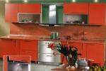 модерна кухня 826-3316