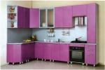 модерна кухня 832-3316