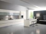 модерна кухня 834-3316