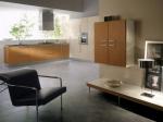 кухня 837-3316