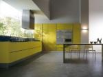 кухни по индивидуален проект 838-3316