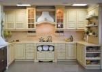 кухня по поръчка 844-3316