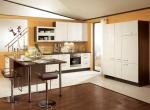кухня 852-3316