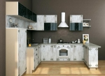 модерна кухня 856-3316