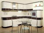 кухня 857-3316