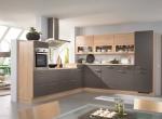 модерни кухни 868-3316