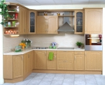 модерни кухни 870-3316