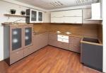 кухня по индивидуален проект 871-3316