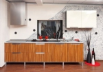 модерни кухни 872-3316