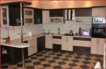 кухня 874-3316