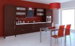 обзавеждане за кухня 876-3316