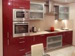 модерна кухня 878-3316