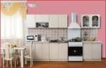 кухни по поръчка 882-3316