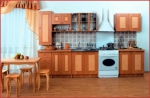 кухня 883-3316