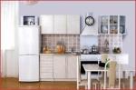 модерни кухни 884-3316