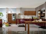 модерна кухня 886-3316