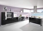 кухня 889-3316