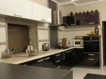 кухни по поръчка 890-3316
