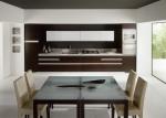 модерна кухня 904-3316