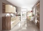 модерна кухня 908-3316