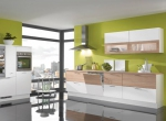 модерна кухня 914-3316