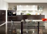 модерна кухня 917-3316