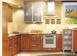 кухня по поръчка 920-3316