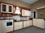 кухня 921-3316
