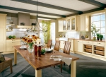 модерна кухня 922-3316