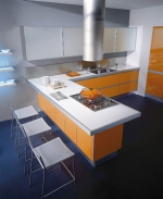 модерни кухни 926-3316