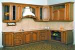 Арт кухня 93-2616
