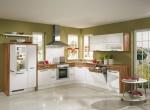 кухня по поръчка 930-3316