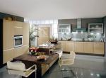 обзавеждане за кухня 934-3316
