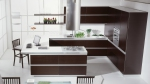 кухня по индивидуален проект 937-3316