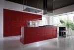 кухня 939-3316