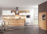 кухня 940-3316