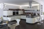 кухни по индивидуален проект 941-3316