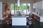 кухня по индивидуален проект 943-3316