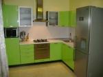 обзавеждане за кухня 948-3316
