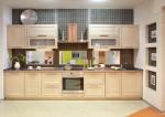 кухня 949-3316