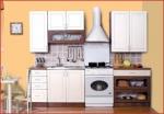 кухни по поръчка 951-3316