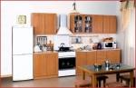 кухня по индивидуален проект 957-3316