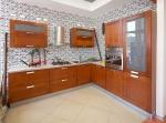 кухни по индивидуален проект 960-3316