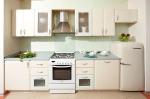 кухни по индивидуален проект 962-3316