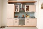 модерни кухни 964-3316