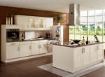 кухня по индивидуален проект 967-3316